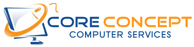 Core Concept Computer Services